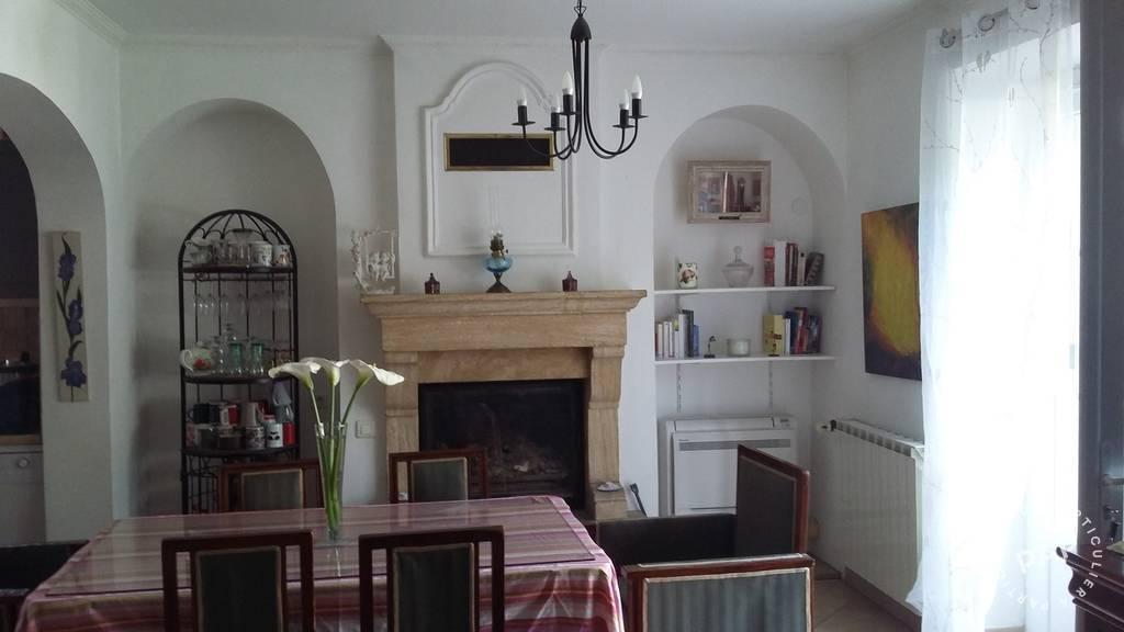Vente maison 5 pièces Tarascon (13150)