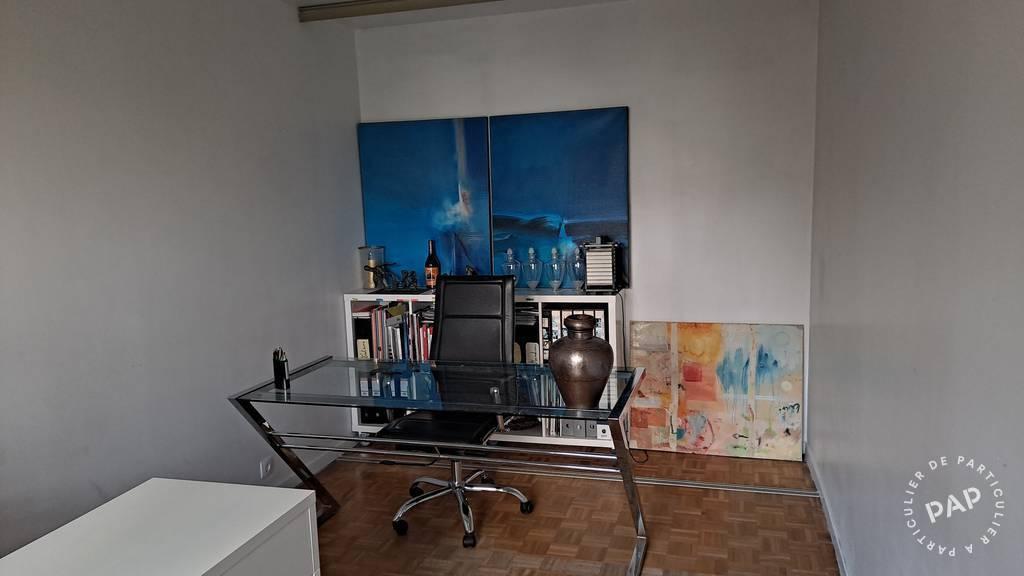 Location Bureaux et locaux professionnels Paris 15E (75015) 20m² 950€