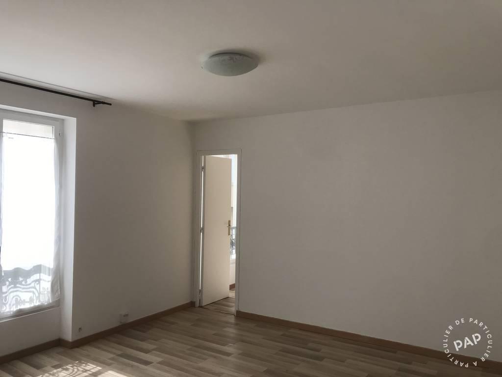 Vente Appartement Paris 11E 31m² 355.000€