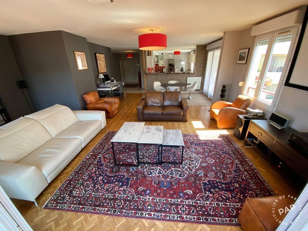Vente Appartement Lyon 9E (69009) 170m² 649.000€