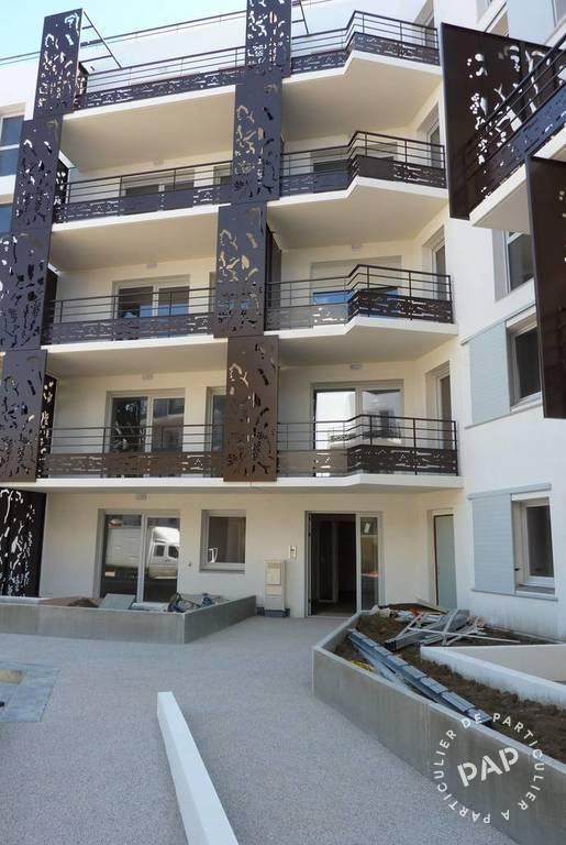 Vente appartement 2 pièces Narbonne (11100)