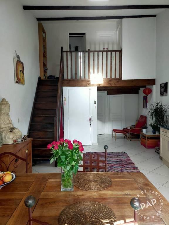 Vente maison 10 pièces Auriol (13390)