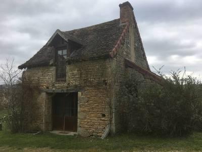 Chevagny-Sur-Guye (71220)