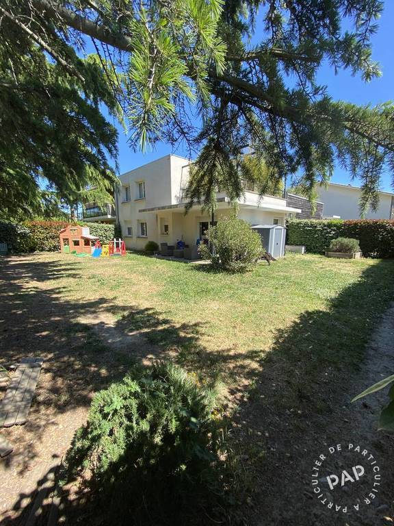 Vente appartement 3 pièces Castanet-Tolosan (31320)
