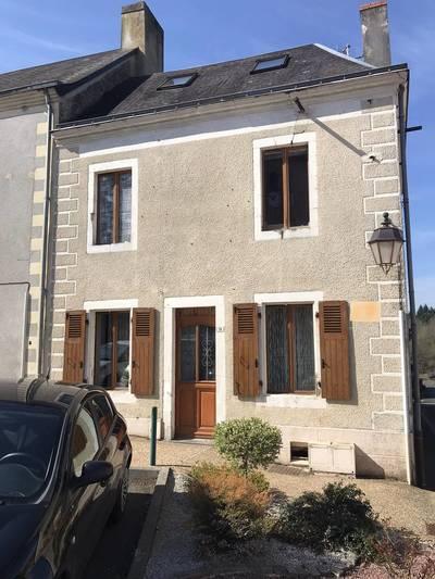 Ardenay-Sur-Mérize (72370)
