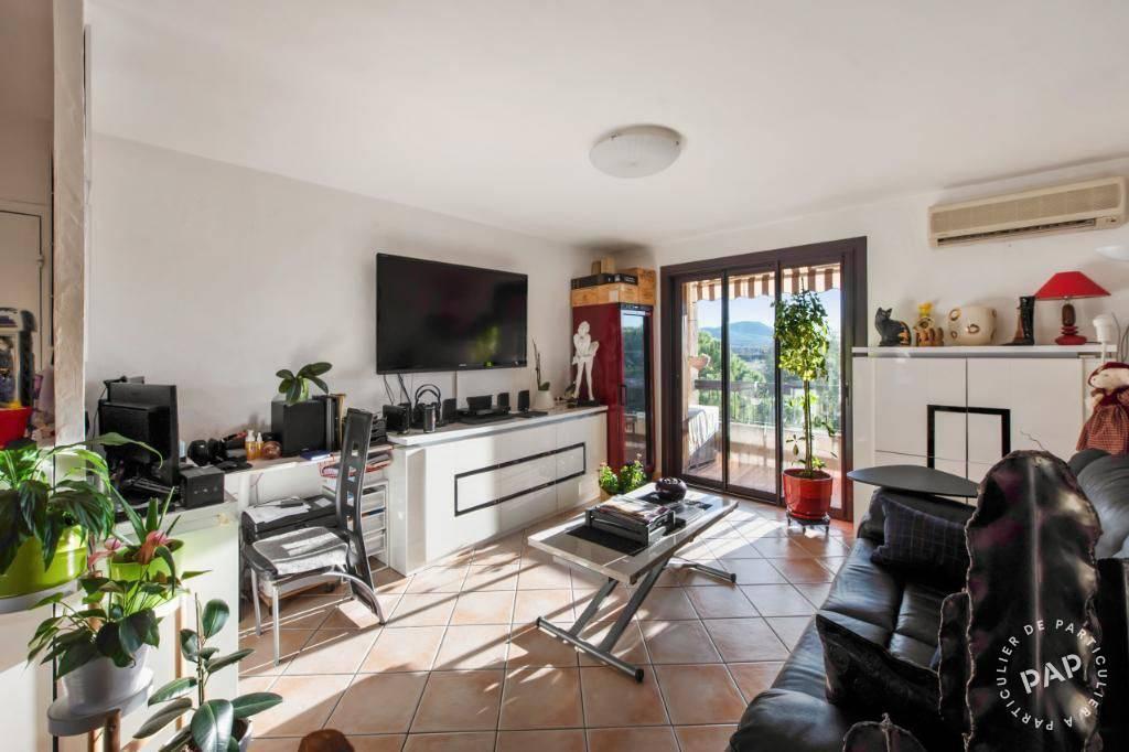 Vente Appartement La Garde (83130) 67m² 249.000€