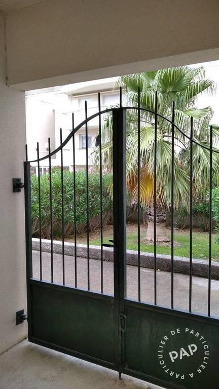 Vente Appartement Argelès-Sur-Mer (66700) 64m² 208.000€