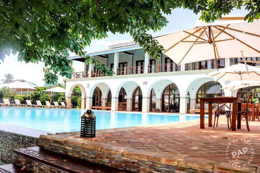 Vente et location Local commercial Palace Côte D'ivoire 1.200m² 504.702€