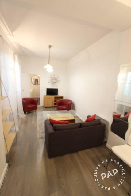 Vente Appartement Paris 16E (75016) 38m² 377.000€