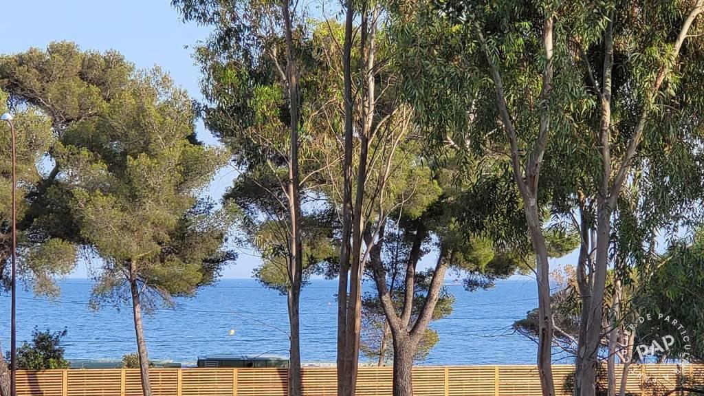 Vente Maison Sainte-Maxime (83120) 134m² 900.000€