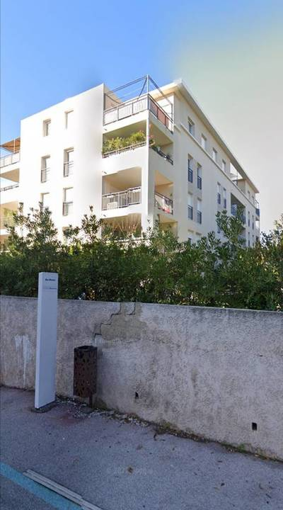 La Valette-Du-Var (83160)