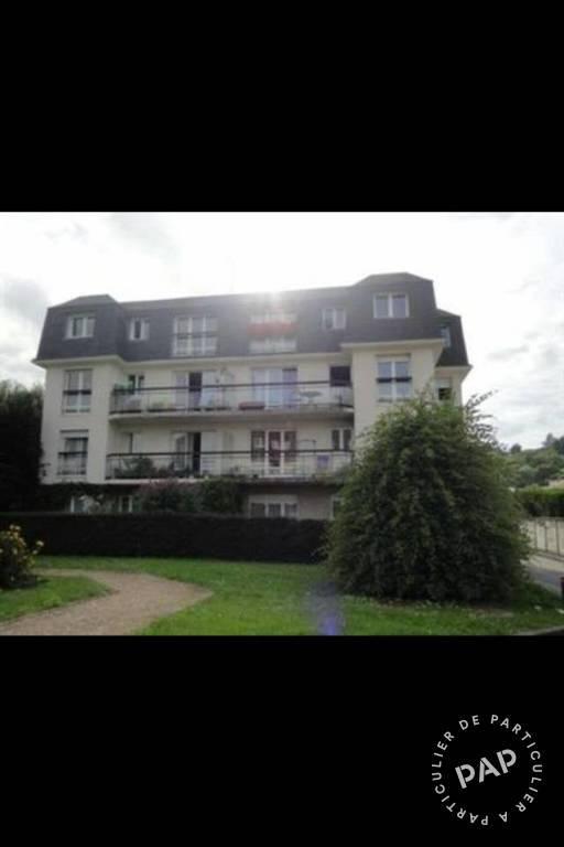 Vente Appartement Meaux (77100) 63m² 220.000€