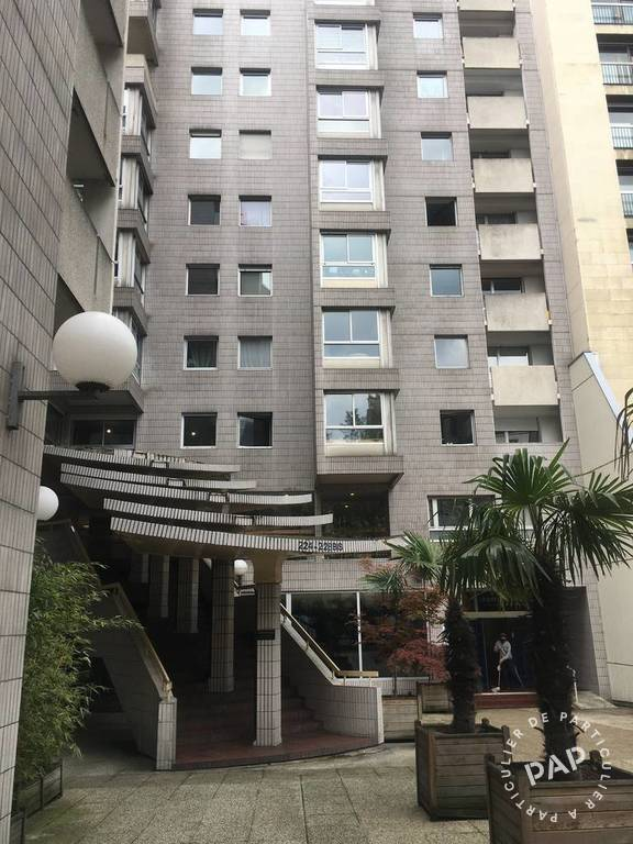 Vente Maison Paris 12E (75012) 58m² 620.000€
