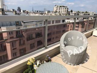 Location Appartement Paris 14E 49m² 1.850€