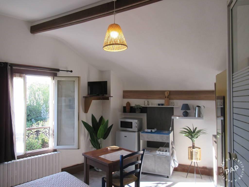 Location Appartement Beauchamp (95250) 18m² 600€