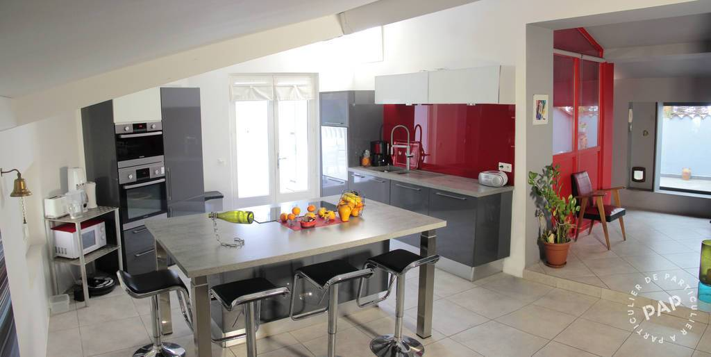 Vente Appartement Grasse (06130)