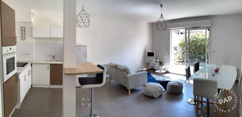 Vente Appartement Gretz-Armainvilliers (77220)