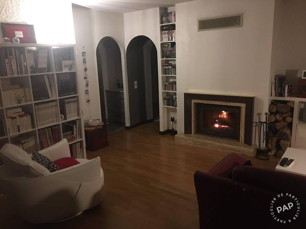 Vente Appartement Stiring-Wendel (57350)