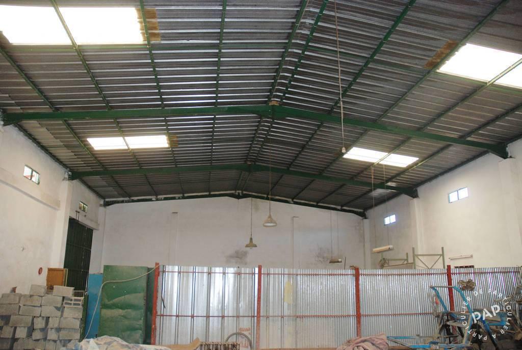 Vente et location Local d'activité Maroc