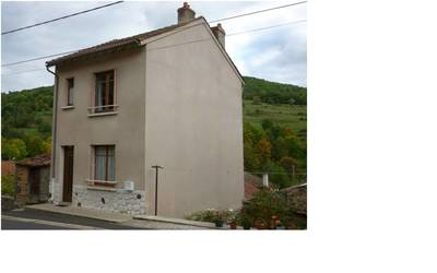 Grenier-Montgon (43450)