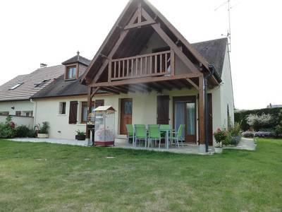 Breux-Jouy (91650)