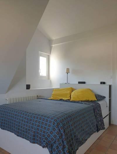 Angers (49100)