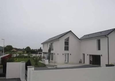 Bordères (64800)