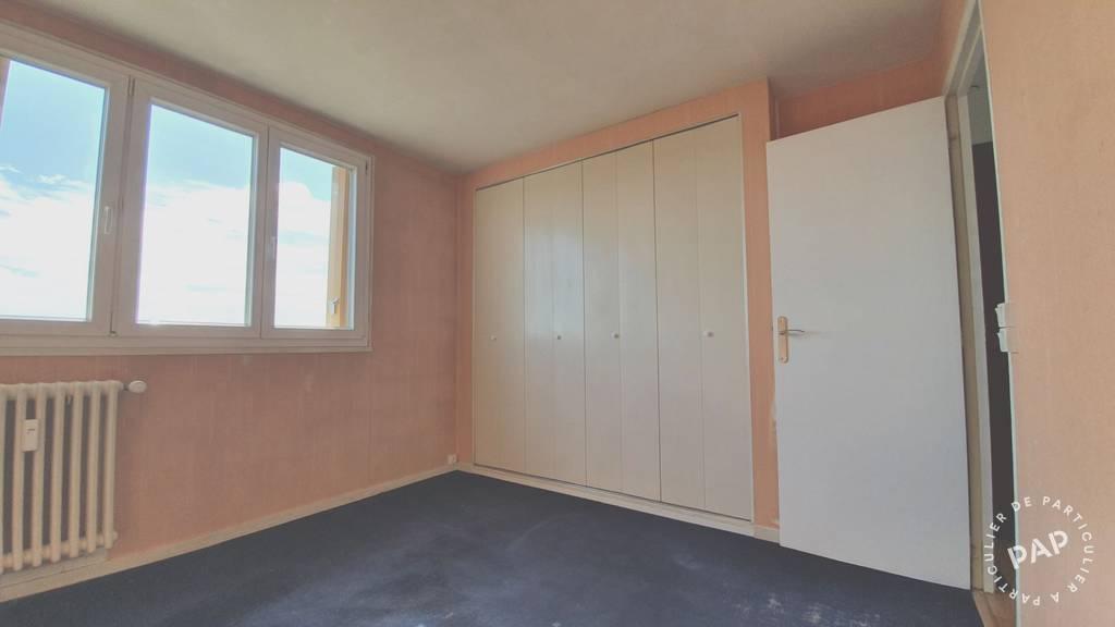 Vente immobilier 349.000€ Châtillon (92320)