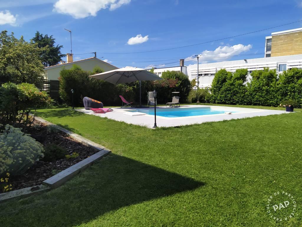Vente immobilier 299.000€ 30Min Agen / Marmande