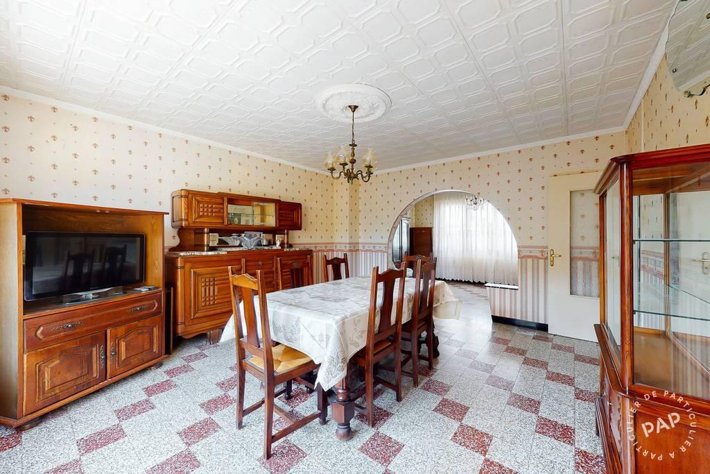 Vente immobilier 235.000€ Équihen-Plage (62224)