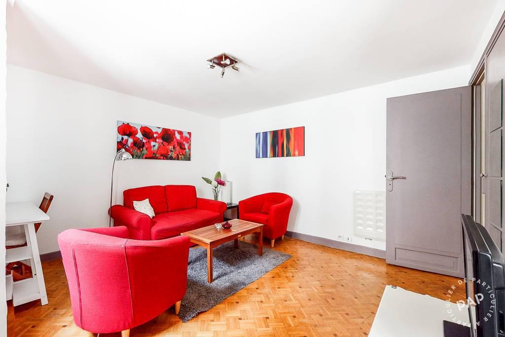 Vente immobilier 430.000€ Très Calme À Paris 11E (75011)