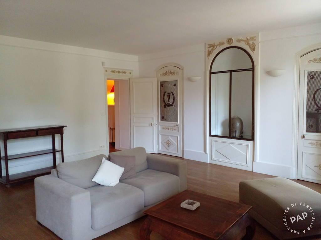 Vente immobilier 334.400€ Presles (95590)