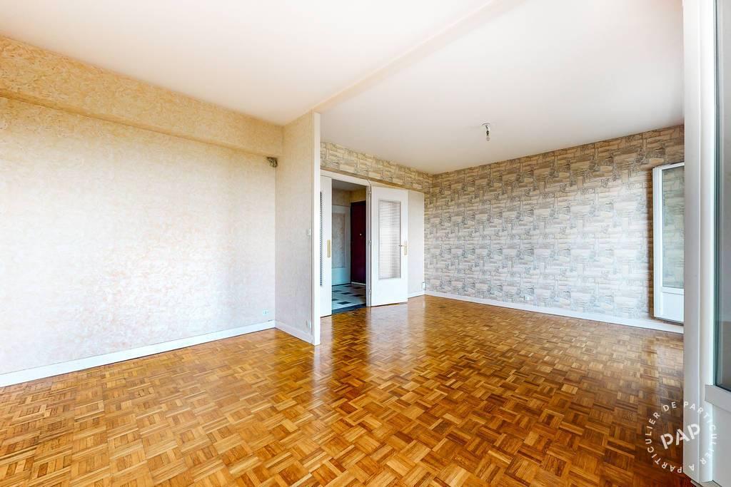 Vente immobilier 230.000€ Caluire-Et-Cuire (69300)
