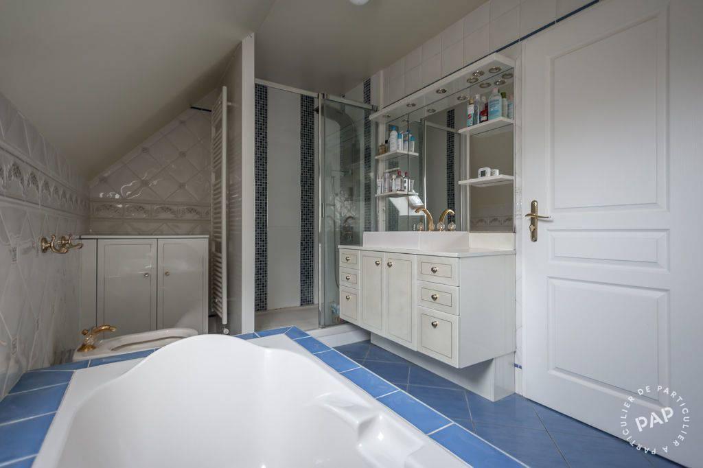 Location immobilier 650€ Villejuif (94800)