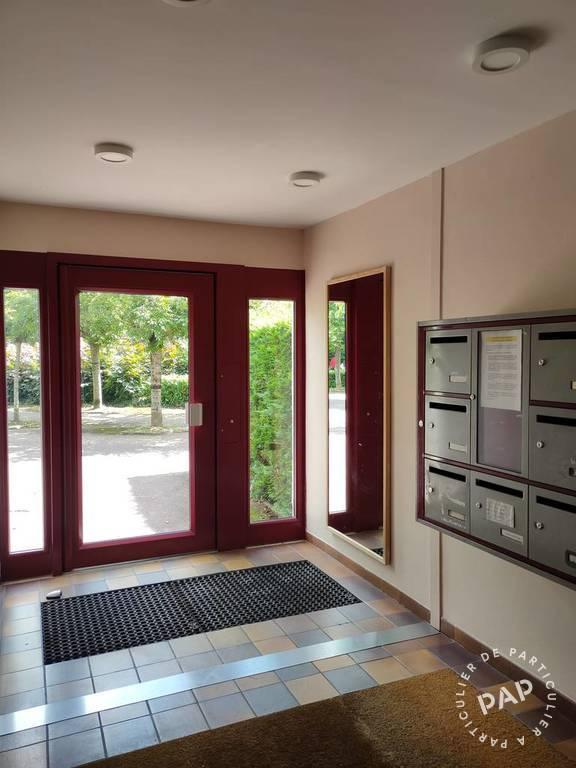 Vente immobilier 260.000€ Noisiel (77186)