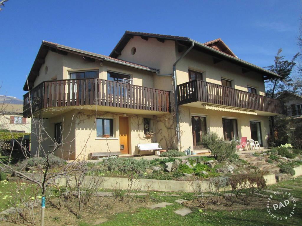 Vente immobilier 468.000€ Gap (05000)