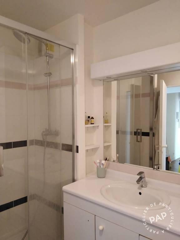Vente immobilier 565.000€ Paris 20E (75020)