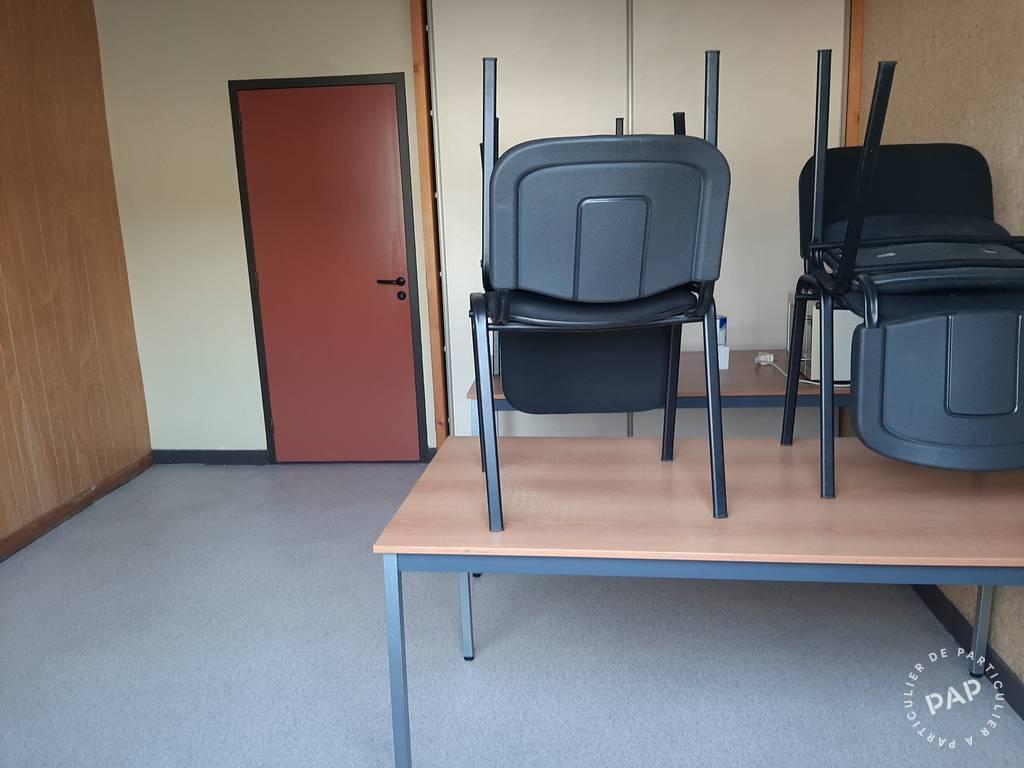Vente et location immobilier 3.400€ Oyonnax (01100)