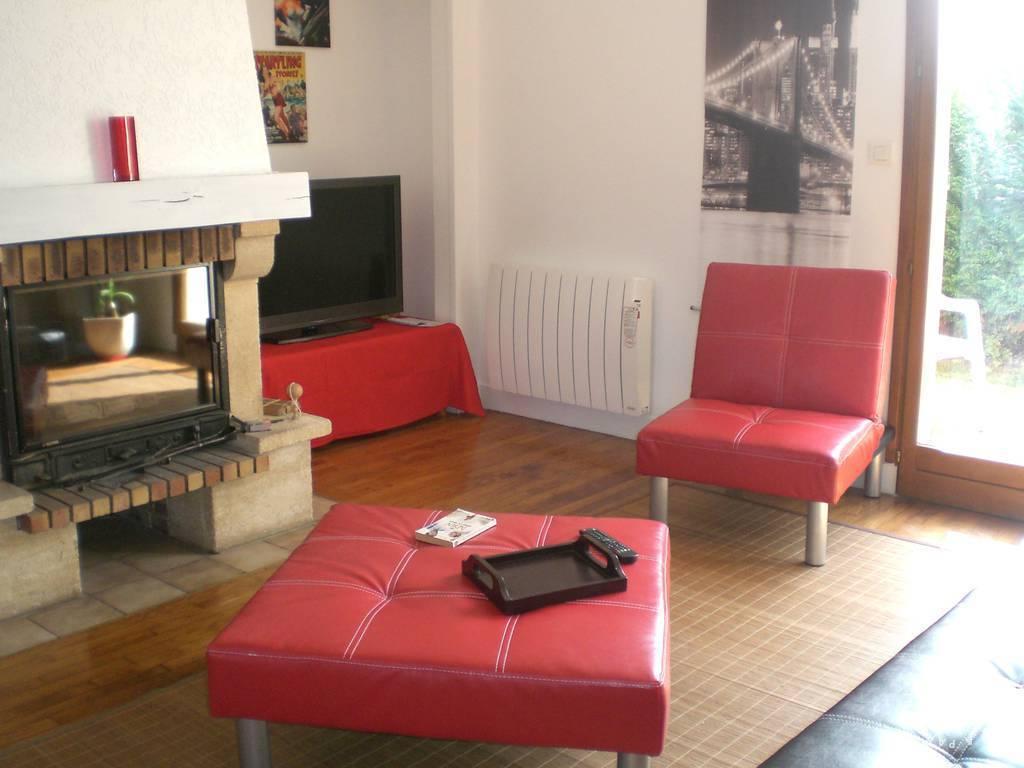 Vente immobilier 590.000€ Thiais (94320)