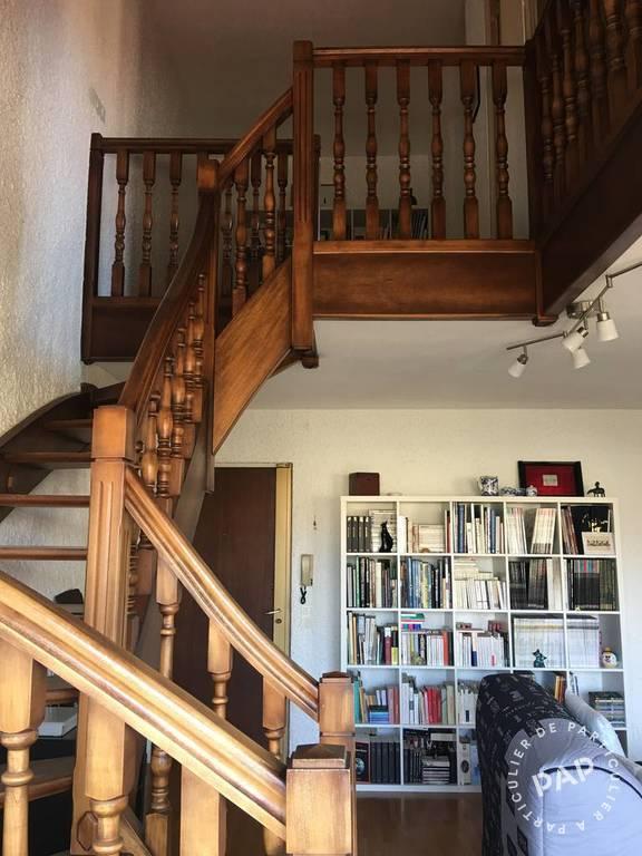 Vente immobilier 94.000€ Stiring-Wendel (57350)