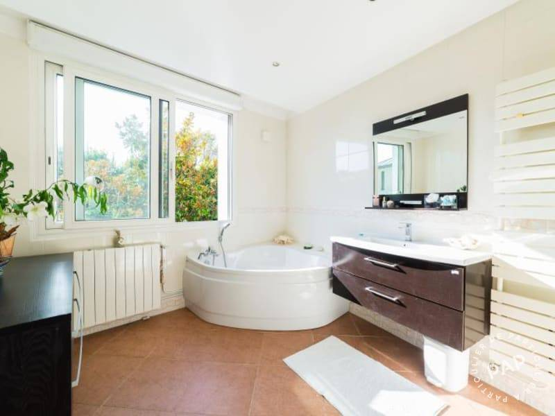 Vente immobilier 1.660.000€ Nogent-Sur-Marne (94130)
