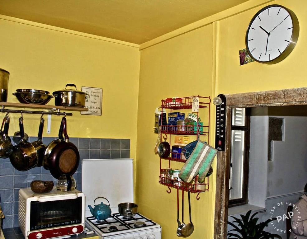 Vente immobilier 53.000€ Les Billanges (87340)