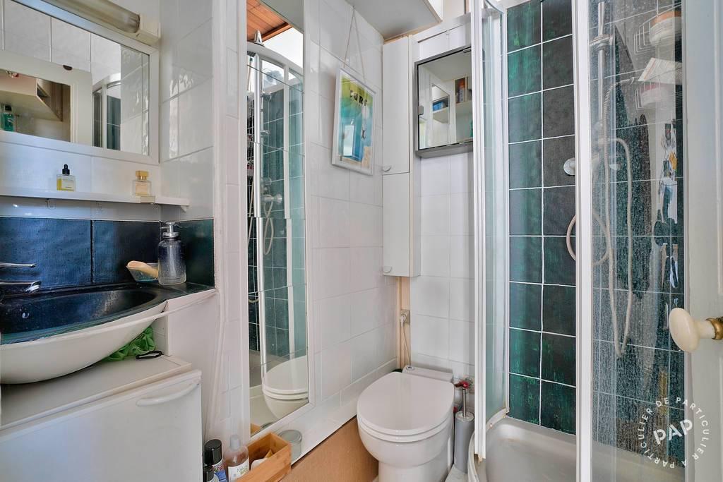 Vente immobilier 515.000€ Paris 13E (75013)