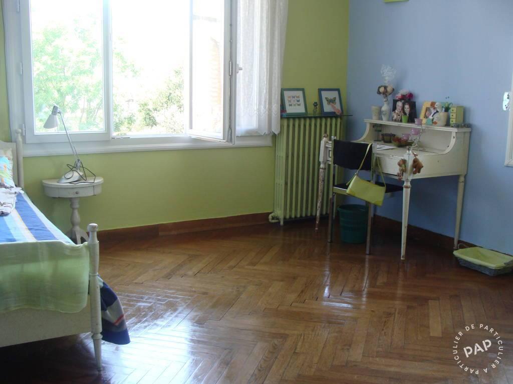Vente immobilier 255.000€ Ur (66760)