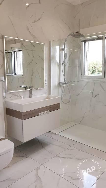 Vente immobilier 450.000€ Chemazé (53200)