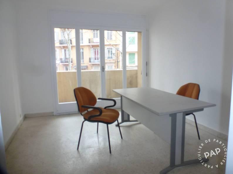 Vente et location immobilier 295.000€ Cannes (06400)