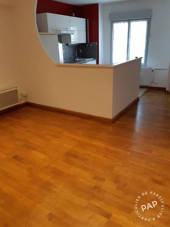 Vente immobilier 140.000€ Cordes-Sur-Ciel (81170)