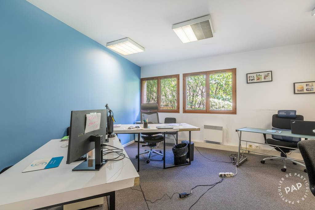 Location immobilier  Levallois-Perret