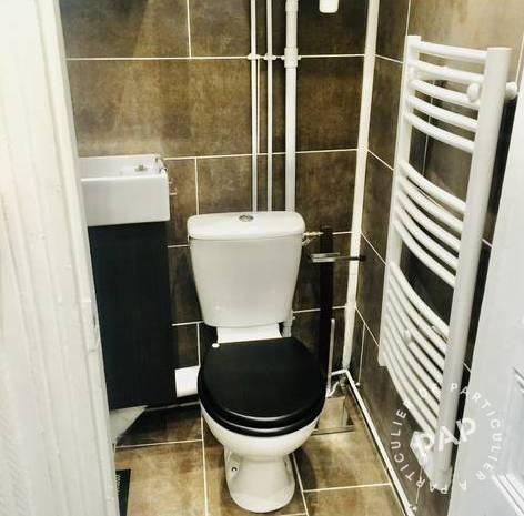 Vente immobilier 220.000€ Paris 18E (75018)