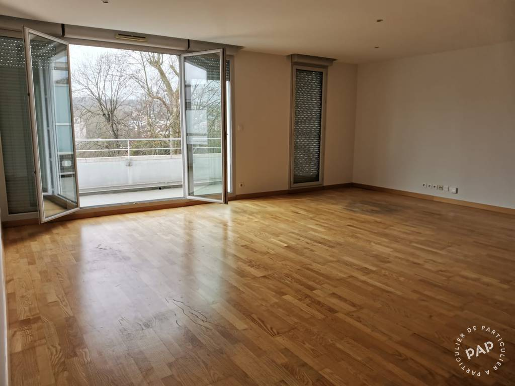 Vente immobilier 380.000€ Toulouse (31400)